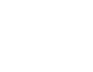 Quest North Ryde - Sydney